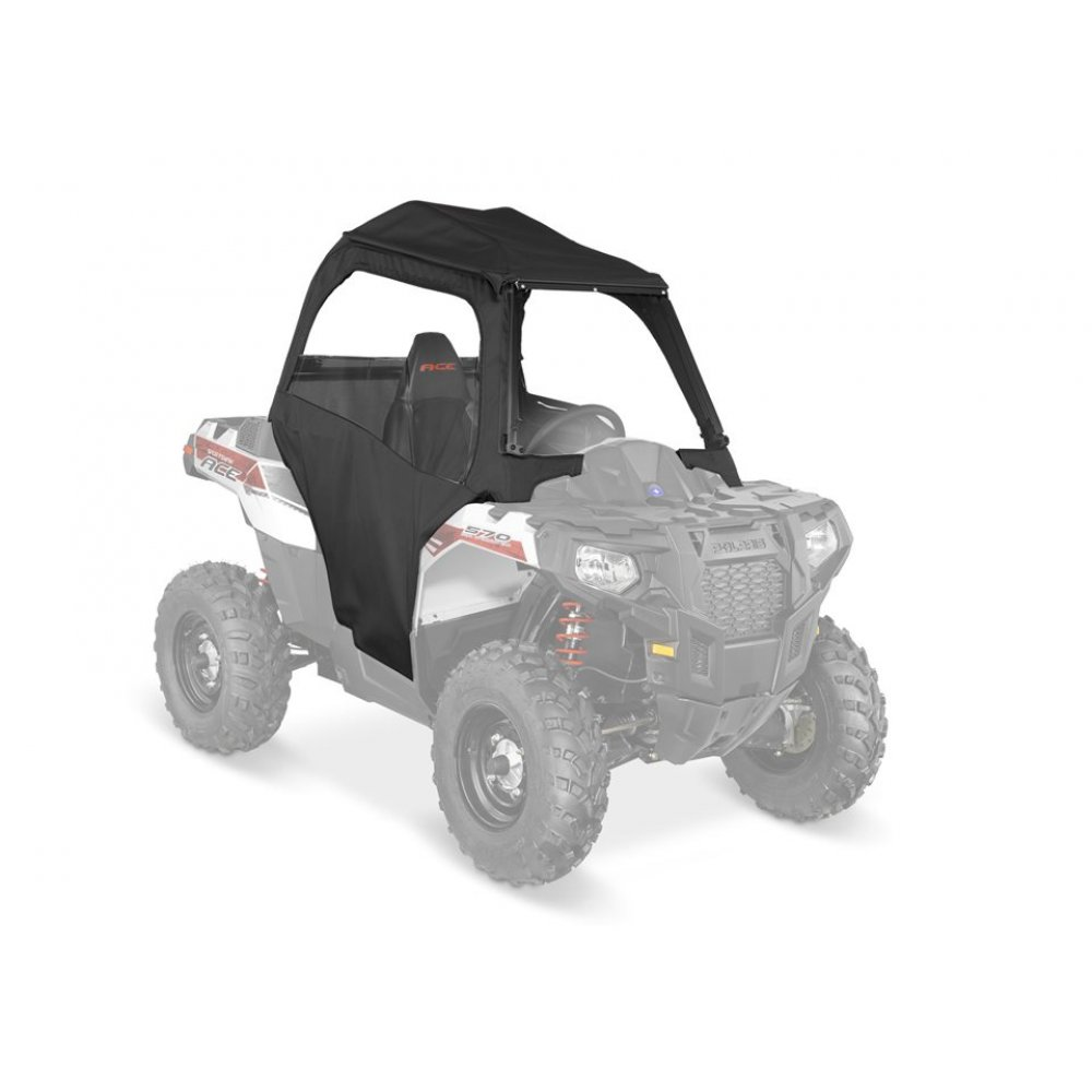 Polaris ACE Canvas Cab (2880646)